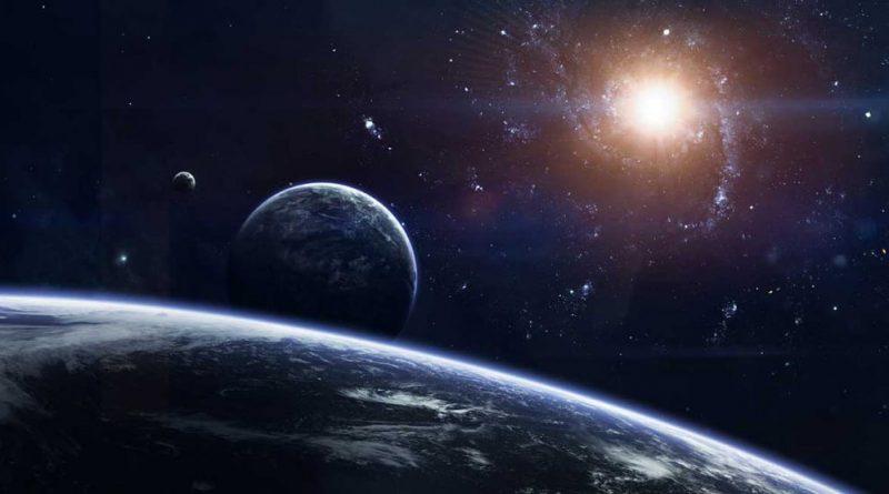 Ufo e alieni: pericolo reale o  strategia occulta?