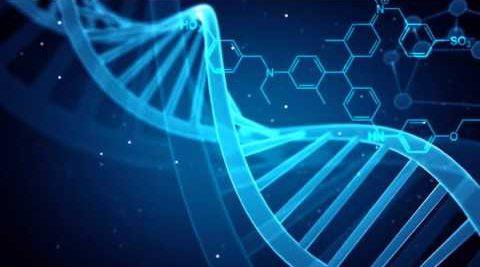 Vita extraterrestre e sciovinismo del carbonio