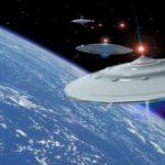 Qual è la percezione del fenomeno Ufo?