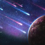 Vita sulla Terra: origine aliena?