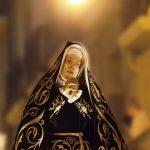 Considerazioni sulle possibili connessioni tra apparizioni Mariane di Fatima ed il fenomeno UFO